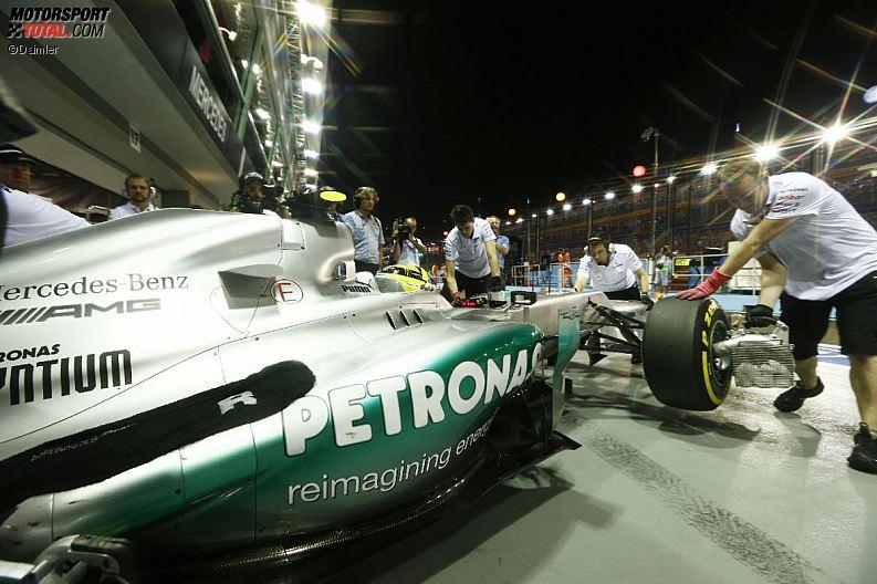 -Formula 1 - Season 2012 - - z1348353568