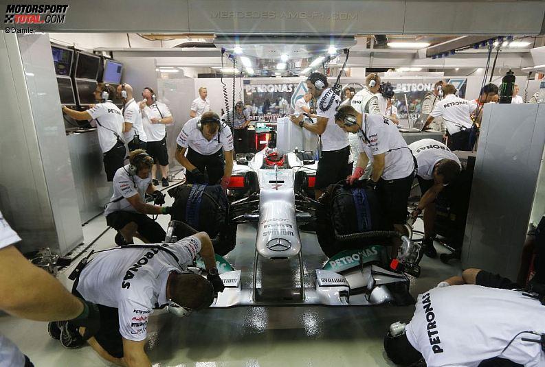 -Formula 1 - Season 2012 - - z1348353576