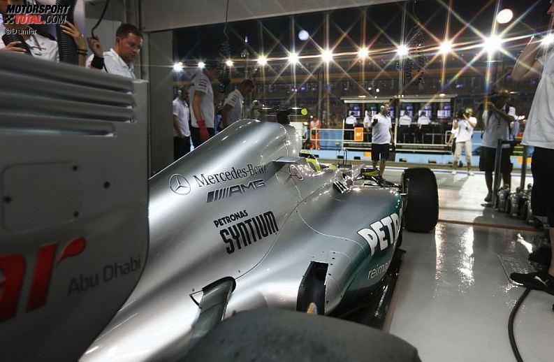 -Formula 1 - Season 2012 - - z1348353586