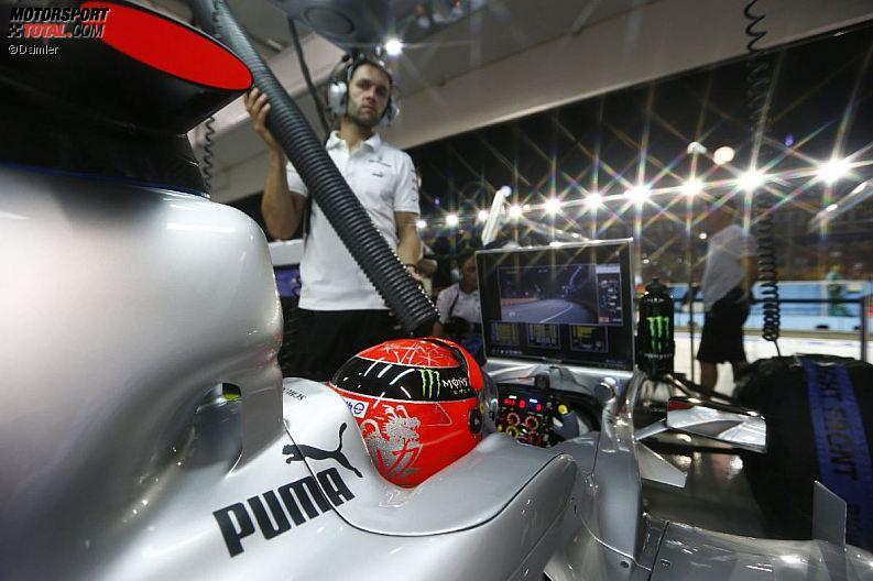 -Formula 1 - Season 2012 - - z1348353594