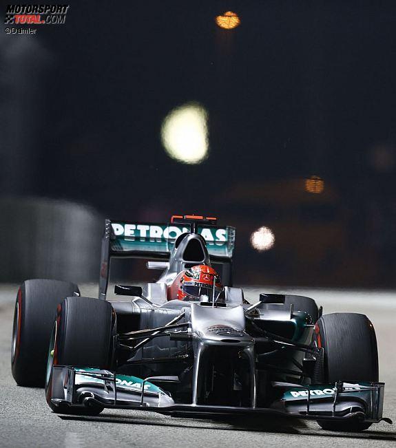 -Formula 1 - Season 2012 - - z1348353602