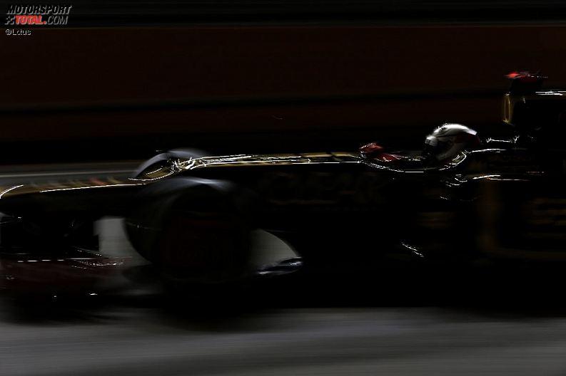 -Formula 1 - Season 2012 - - z1348353991