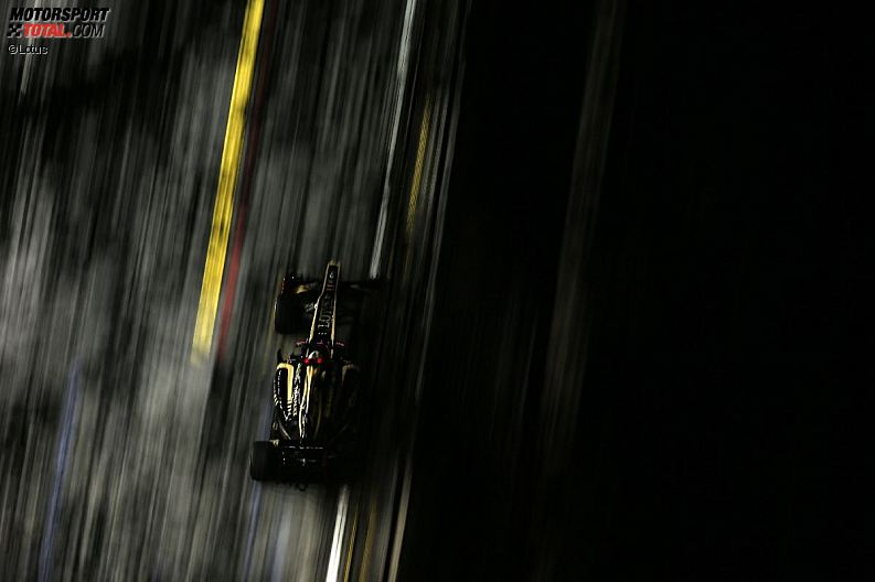 -Formula 1 - Season 2012 - - z1348353998