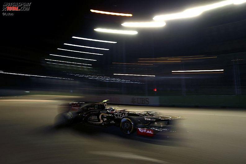 -Formula 1 - Season 2012 - - z1348354006