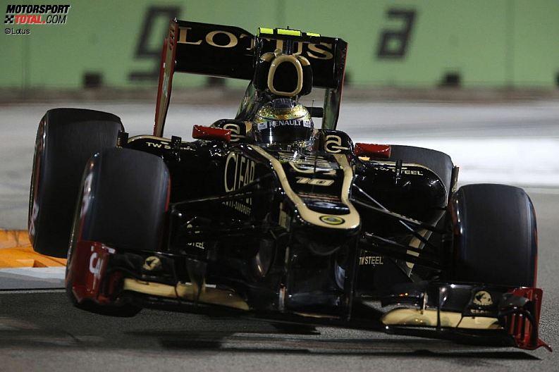 -Formula 1 - Season 2012 - - z1348354014