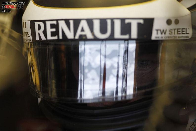-Formula 1 - Season 2012 - - z1348354022