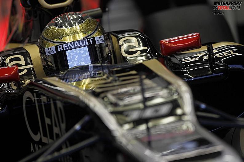 -Formula 1 - Season 2012 - - z1348354029