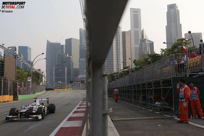 -Formula 1 - Season 2012 - - z1348354154