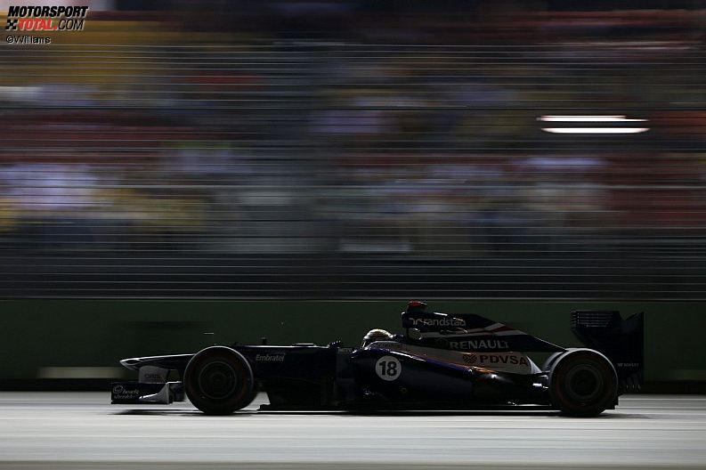 -Formula 1 - Season 2012 - - z1348354291