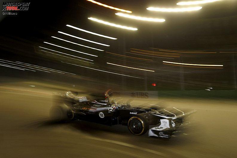 -Formula 1 - Season 2012 - - z1348354298