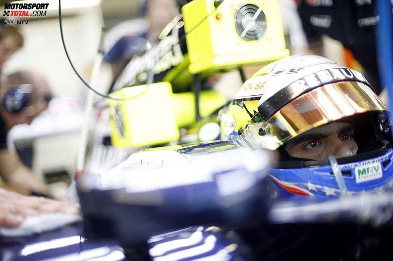 -Formula 1 - Season 2012 - - z1348354313