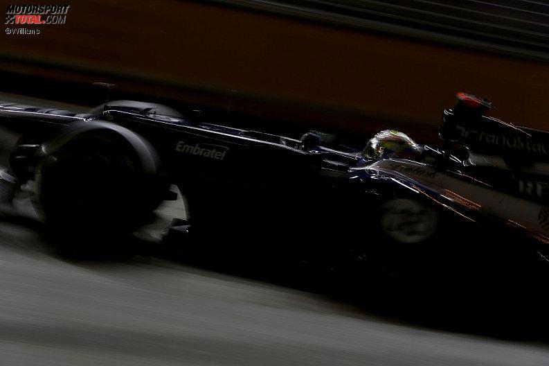 -Formula 1 - Season 2012 - - z1348354328