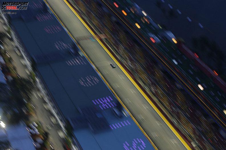 -Formula 1 - Season 2012 - - z1348354336