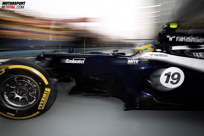 -Formula 1 - Season 2012 - - z1348354359