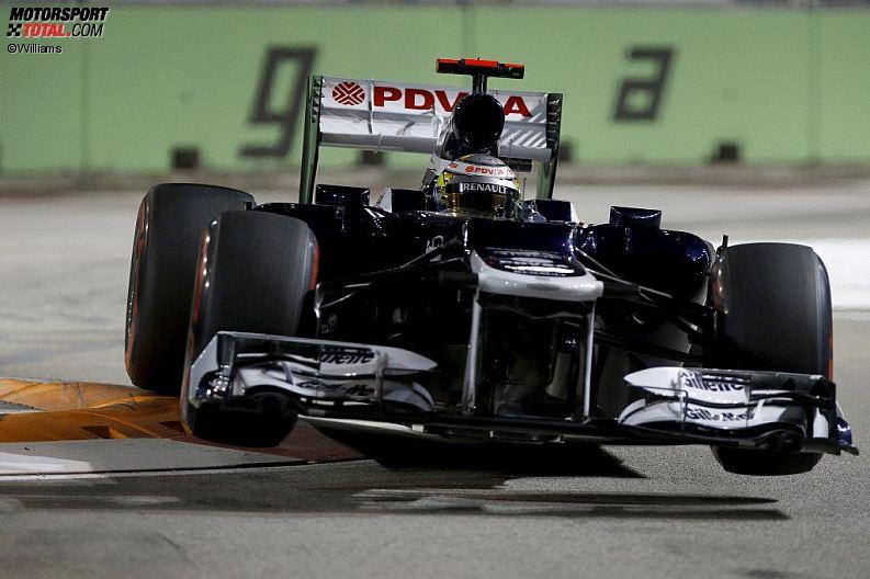 -Formula 1 - Season 2012 - - z1348354367