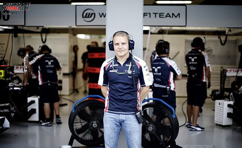 -Formula 1 - Season 2012 - - z1348354375