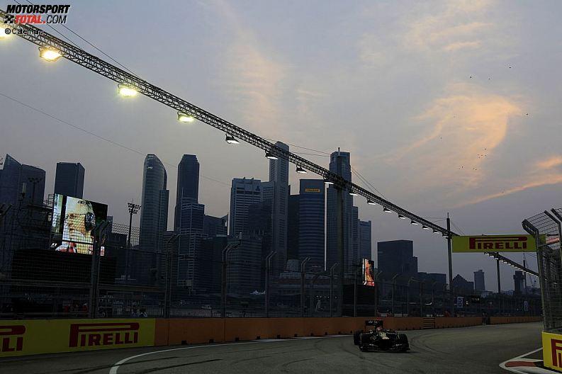 -Formula 1 - Season 2012 - - z1348354829