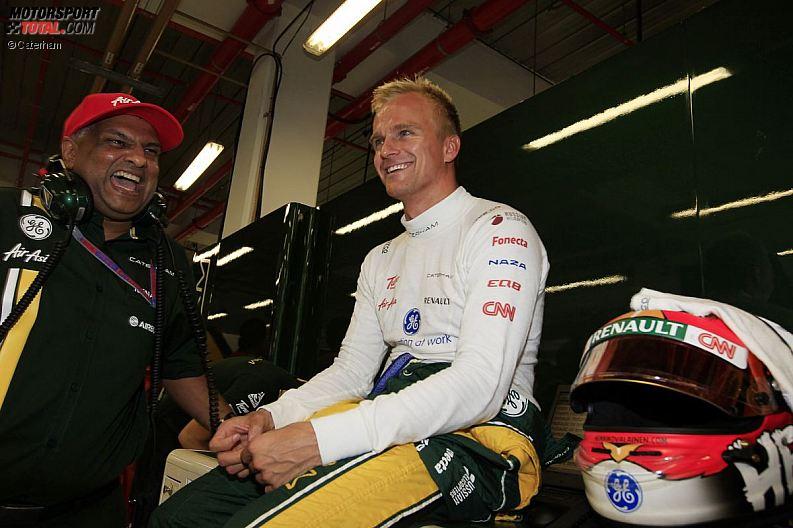 -Formula 1 - Season 2012 - - z1348354836