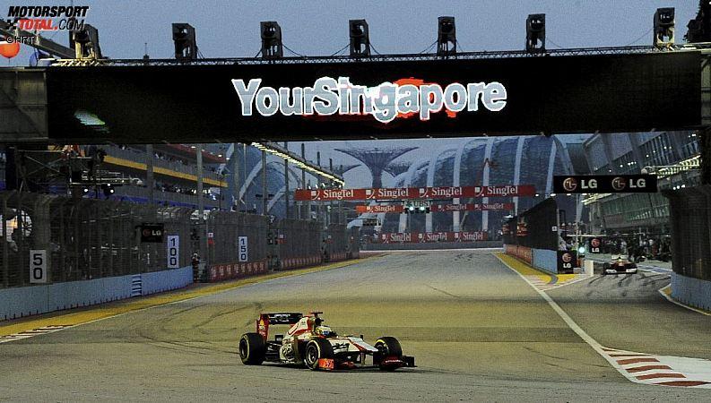 -Formula 1 - Season 2012 - - z1348355271