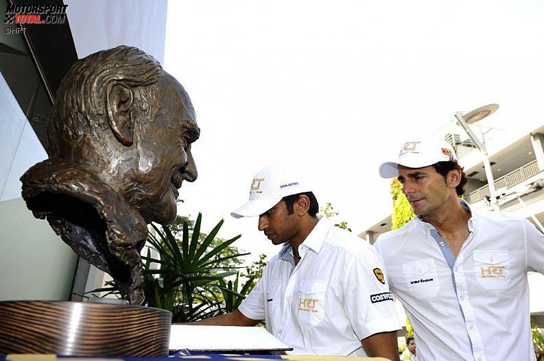 -Formula 1 - Season 2012 - - z1348355295