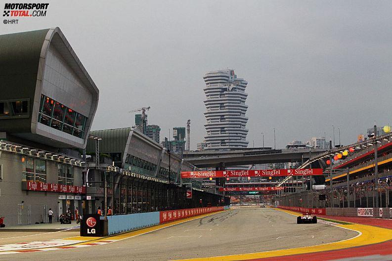 -Formula 1 - Season 2012 - - z1348355319