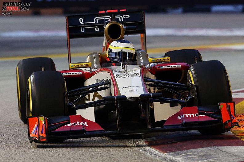 -Formula 1 - Season 2012 - - z1348355327