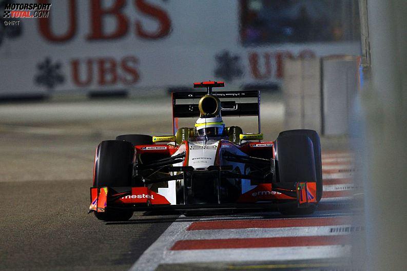 -Formula 1 - Season 2012 - - z1348355352