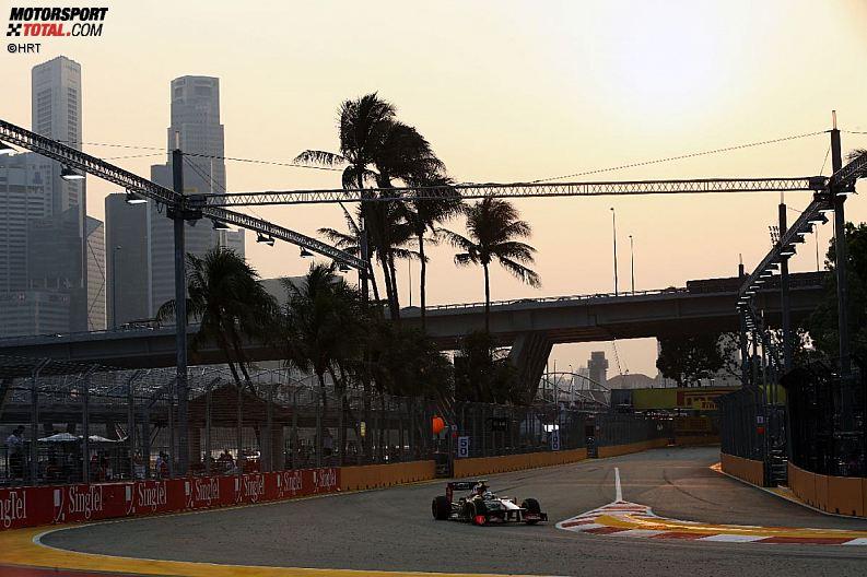 -Formula 1 - Season 2012 - - z1348355360