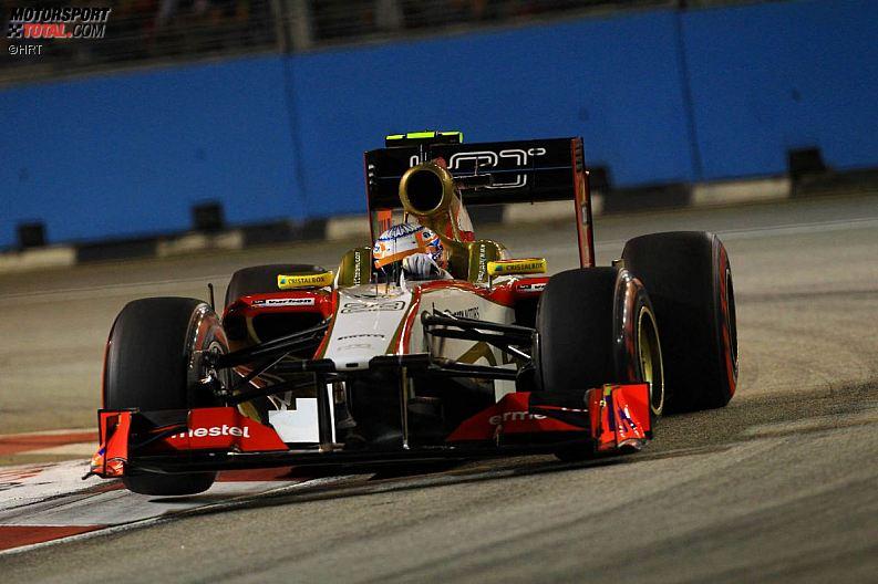 -Formula 1 - Season 2012 - - z1348355377