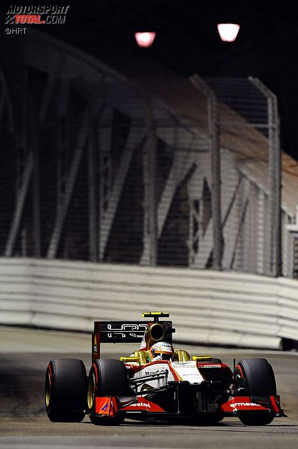 -Formula 1 - Season 2012 - - z1348355393