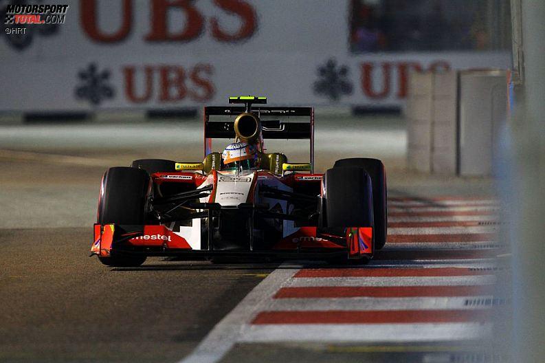 -Formula 1 - Season 2012 - - z1348355402