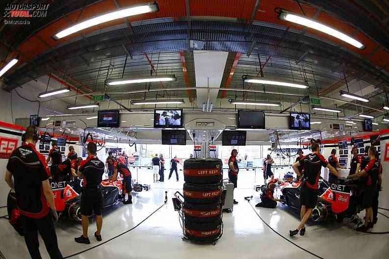 -Formula 1 - Season 2012 - - z1348355557