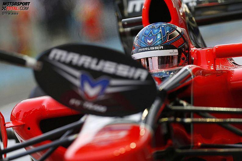 -Formula 1 - Season 2012 - - z1348355605