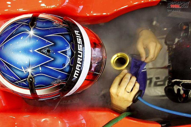 -Formula 1 - Season 2012 - - z1348355622