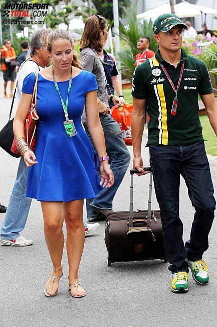 -Formula 1 - Season 2012 - - z1348395603