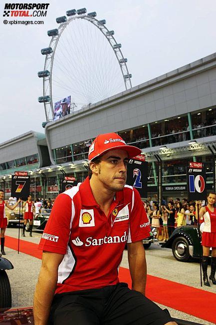 -Formula 1 - Season 2012 - - z1348398626