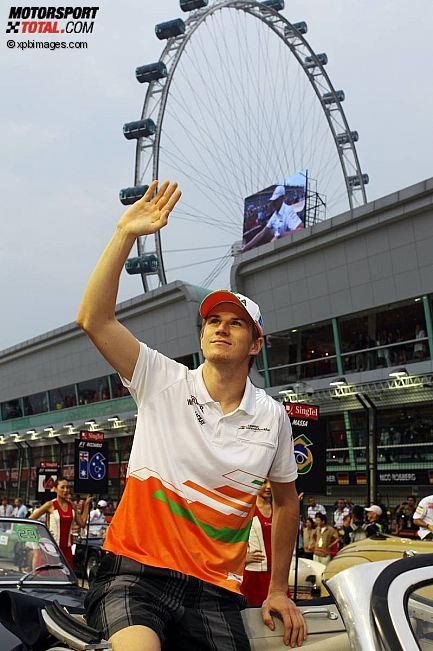 -Formula 1 - Season 2012 - - z1348398632