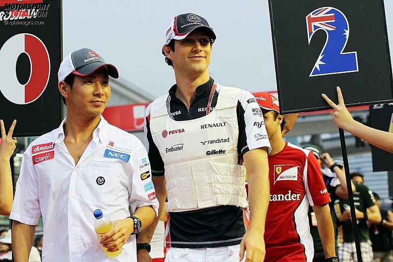 -Formula 1 - Season 2012 - - z1348399203