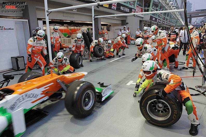 -Formula 1 - Season 2012 - - z1348399218