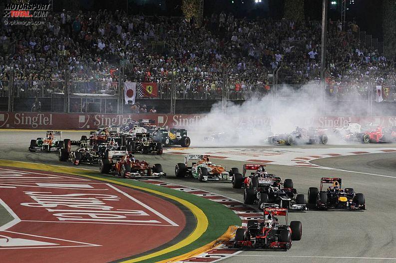 -Formula 1 - Season 2012 - - z1348403403