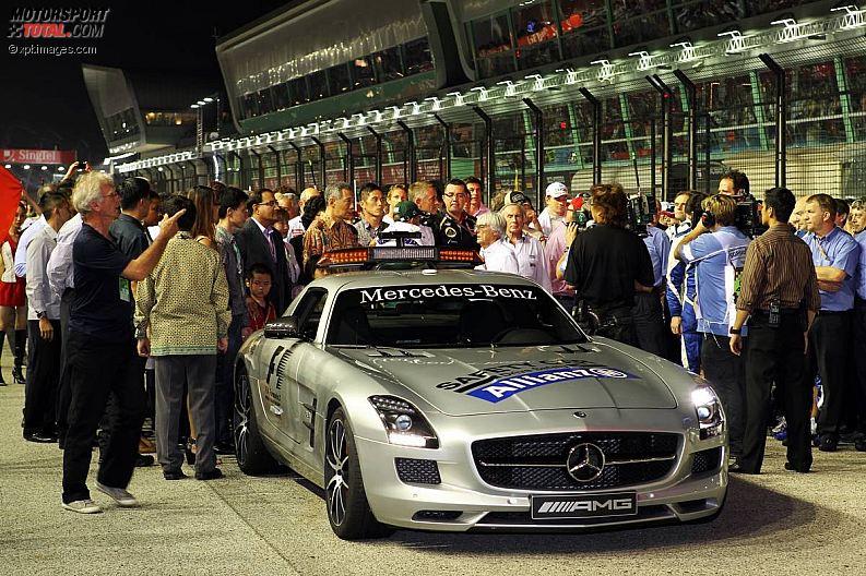 -Formula 1 - Season 2012 - - z1348404610