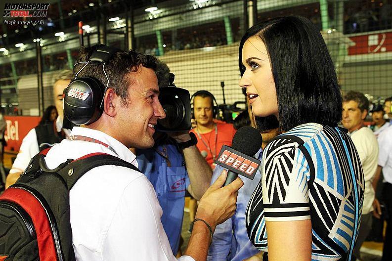 -Formula 1 - Season 2012 - - z1348404627