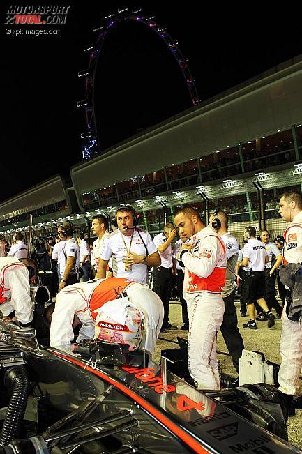 -Formula 1 - Season 2012 - - z1348404631