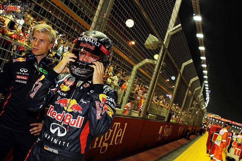-Formula 1 - Season 2012 - - z1348404634