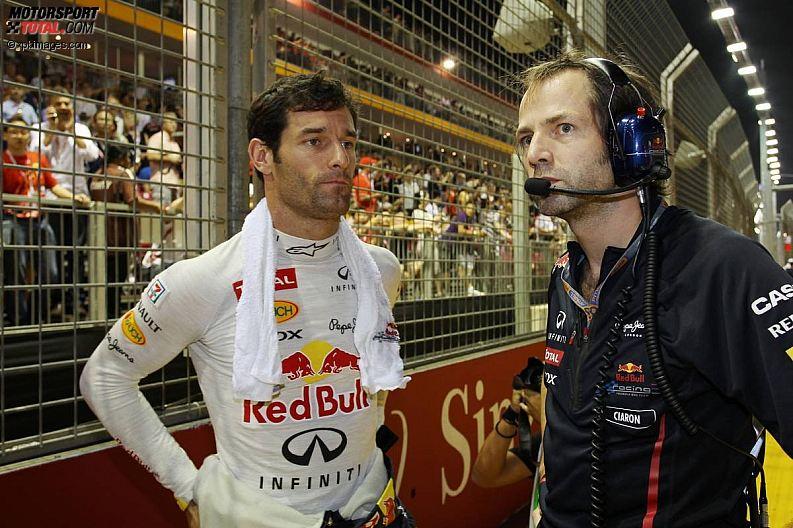 -Formula 1 - Season 2012 - - z1348405841
