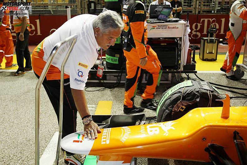 -Formula 1 - Season 2012 - - z1348405851
