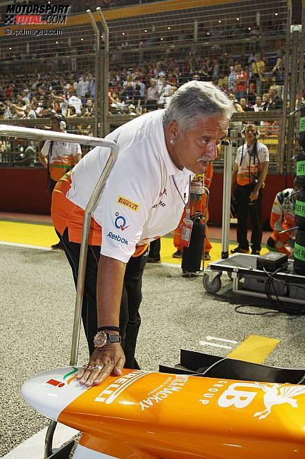 -Formula 1 - Season 2012 - - z1348405855