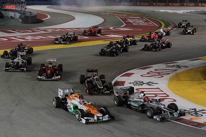 -Formula 1 - Season 2012 - - z1348406436