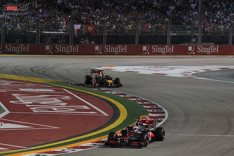-Formula 1 - Season 2012 - - z1348406464