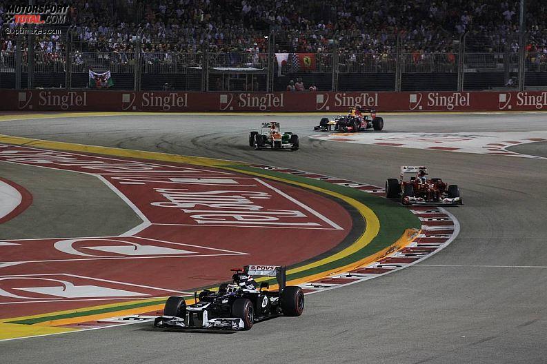 -Formula 1 - Season 2012 - - z1348406494